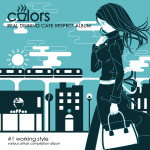 COLORS--#1-working-style-