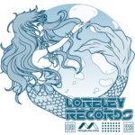 LORELEY RECORDS