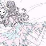 Mode-lolita